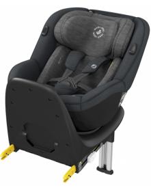 Maxi-Cosi fotel samochodowy Mica 360°