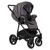 Baby Merc wózek wielofunkcyjny La Noche 06B