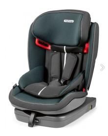 Peg-Perego Fotelik samochodowy Viaggio 1-2-3 VIA 9-36 kg