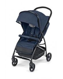 Baby Design Wózek Spacerowy Sway
