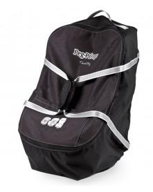 Peg-Perego torba podróżna do fotelików