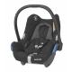 Maxi-Cosi fotelik samochodowy CabrioFix 0-13 kg Essential Black