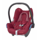 Maxi-Cosi fotelik samochodowy CabrioFix 0-13 kg Essential Red