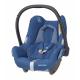 Maxi-Cosi fotelik samochodowy CabrioFix 0-13 kg Essential Blue