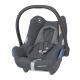 Maxi-Cosi fotelik samochodowy CabrioFix 0-13 kg Essential Graphite