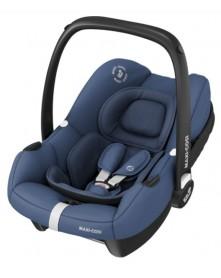 Maxi-Cosi fotelik samochodowy Tinca 45-75cm