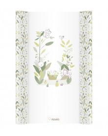 Albero mio przewijak z kolekcji Eco&love PICNIC  E002