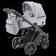 Adamex wózek wielofunkcyjny Verona 2w1 VR204