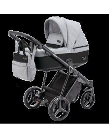 Adamex wózek wielofunkcyjny Verona 2w1 VR205