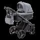 Adamex wózek wielofunkcyjny Verona 2w1 VR240