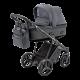 Adamex wózek wielofunkcyjny Verona 2w1 VR284
