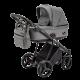 Adamex wózek wielofunkcyjny Verona 2w1 VR285