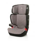 4Baby fotelik samochodowy Vito 15-36kg Grey