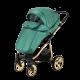 Adamex wózek wilofunkcyjny Reggio Shine Collection 2w1 Y216