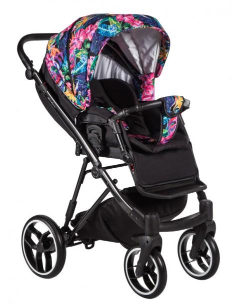 Baby Merc La Rosa LN09