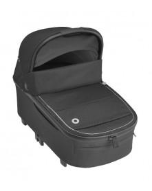 Maxi-Cosi gondola Oria XXL Essential Black
