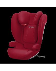 Cybex fotelik samochodowy Solution B-Fix