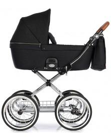 Roan wózek wielofunkcyjny Coss Classic 2w1 / 3w1