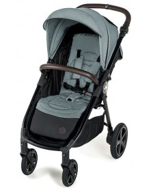 Baby Design Wózek Spacerowy Look Air 2020