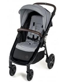 Baby Design Wózek Spacerowy Look Air