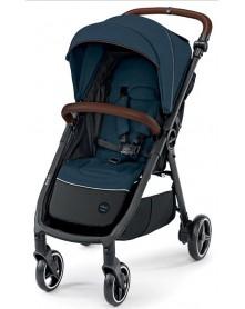 Baby Design Wózek Spacerowy Look