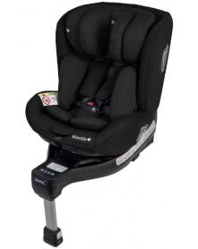 BabySafe fotelik samochodowy Westie I-Size