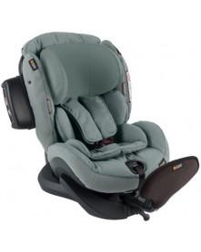 BeSafe Fotelik Samochodowy iZi Plus X1 0-25 kg