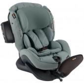 BeSafe Fotelik Samochodowy iZi Plus 0-25 kg Morska zieleń