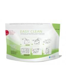 Ardo torebki do dezynfekcji Easy Clean