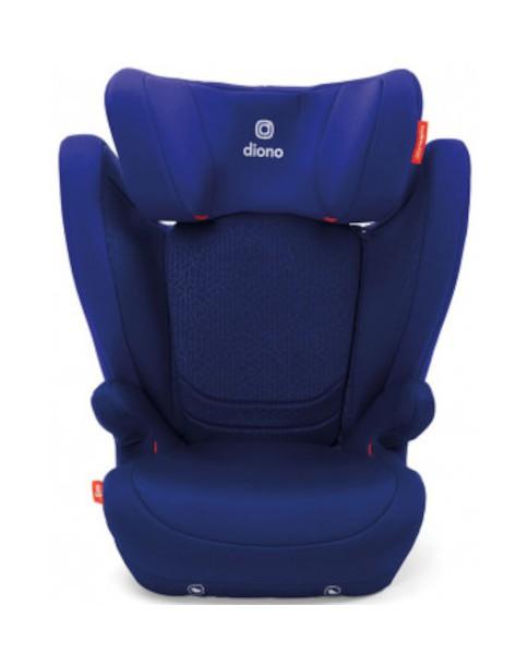Diono Monterey 4 DXT Blue