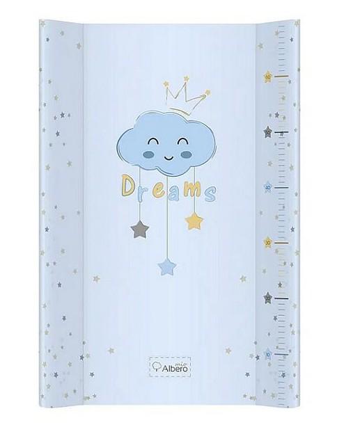 Albero mio Przewijak Śpiąca chmurka 408 PT70