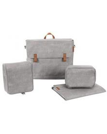 Maxi-Cosi torba do wózka Modern