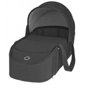 Maxi-Cosi Gondola Laika Essential Black
