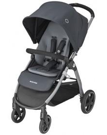 Maxi-Cosi wózek spacerowy Gia Essential Graphite