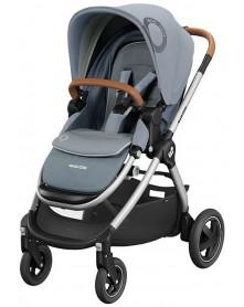 Maxi-Cosi wózek spacerowy Adorra2 Essential Grey
