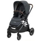 Maxi-Cosi wózek spacerowy Adorra2 Essential Graphite
