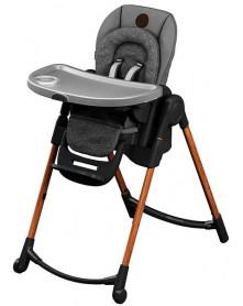 Maxi-cosi krzesełko do karmienia Minla 0+