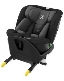 Maxi-Cosi fotel samochodowy Emerald
