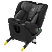 Maxi-Cosi fotel samochodowy Emerald Authentic Black