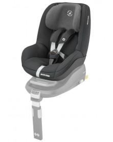 Maxi-Cosi fotelik samochodowy Pearl 9-18kg Authentic Black
