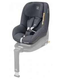 Maxi-Cosi Fotelik samochodowy Pearl Smart I-size