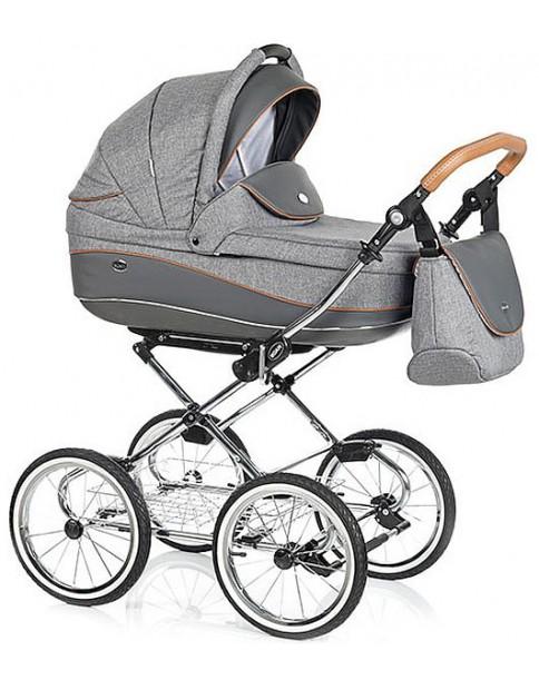 Roan Wózek wielofunkcyjny Emma 2w1 E-56