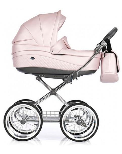 Roan Wózek wielofunkcyjny Emma 2w1 E-92