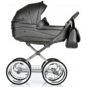 Roan Wózek wielofunkcyjny Emma 2w1 E-95