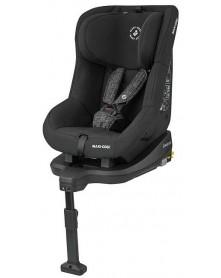 Maxi-Cosi TobiFix fotel samochodowy 9-18kg