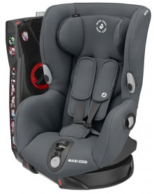 Maxi-Cosi fotelik samochodowy Axiss 9-18kg
