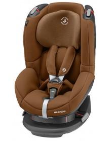 Maxi-Cosi Fotelik Samochodowy TOBI 9-18kg