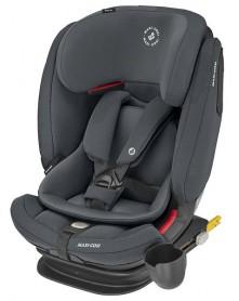 Maxi-Cosi fotelik samochodowy Titan Pro 9-36 kg