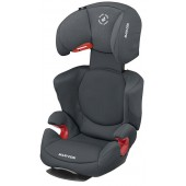 Maxi-Cosi AirProtect Authentic Graphite