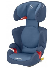 Maxi-Cosi Rodi XP FIX Basic Blue
